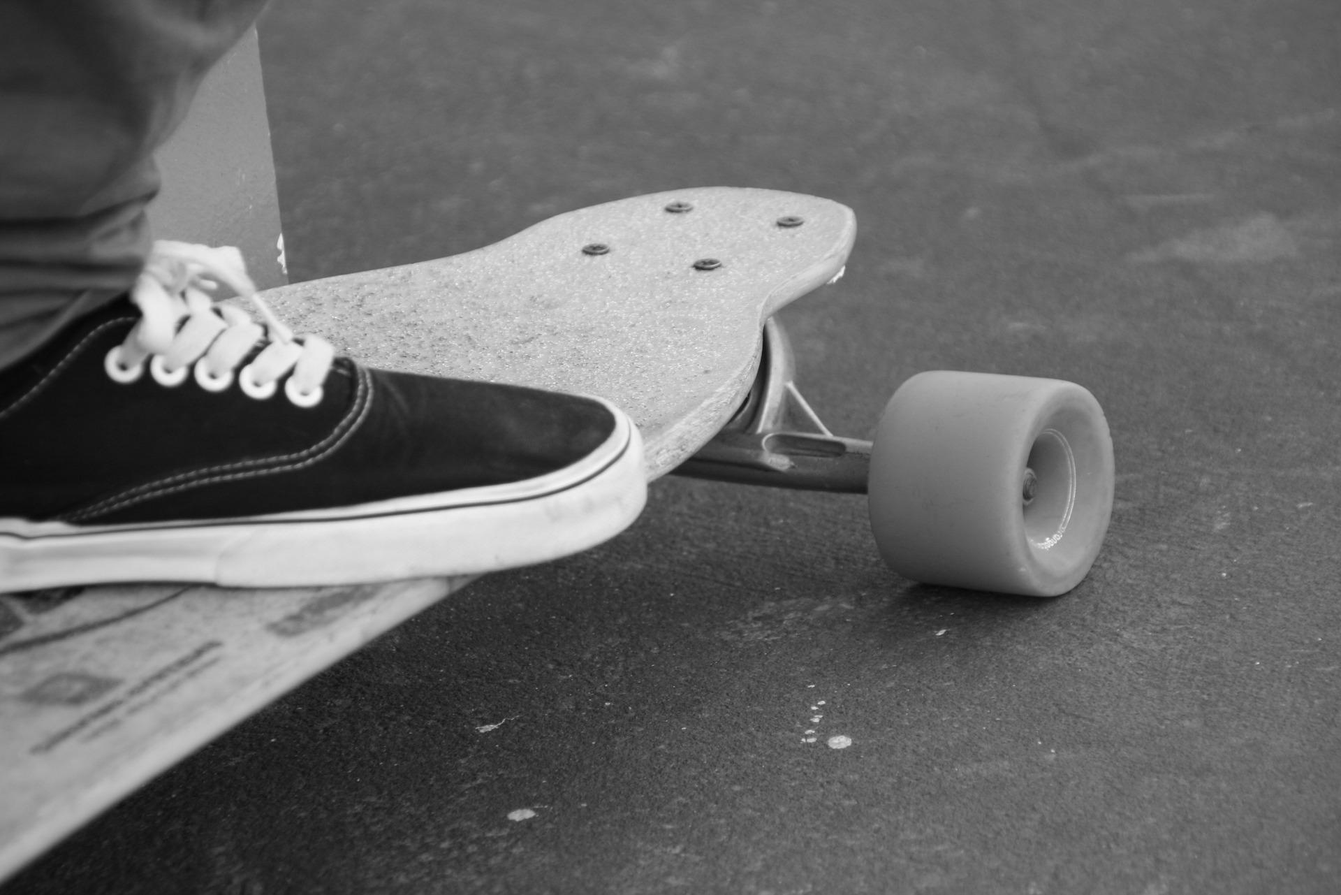 skateboardgrey