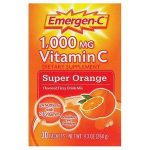If You're Sick of Getting Sick Take This!!
